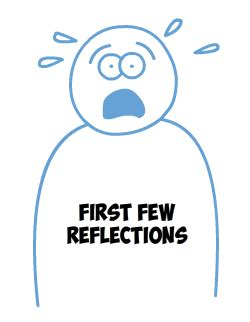 How to write an essay on self reflection